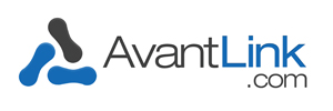 AvantLink || Ivanhoe.io
