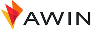 AWIN || Ivanhoe.io