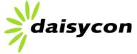 Daisycon || Ivanhoe.io