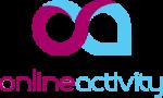 Online Activity || Ivanhoe.io
