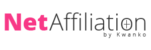 NetAffiliation || Ivanhoe.io