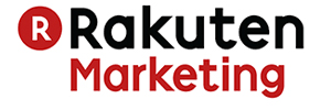 Rakuten Marketing logo