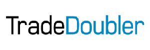 Tradedoubler || Ivanhoe.io
