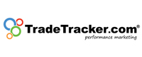 Tradetracker.com logo