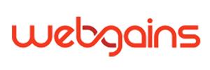 Webgains || Ivanhoe.io